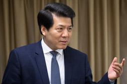 Посол КНР в РФ: Лишь взаимовыигрышное сотрудничество является правильным путем