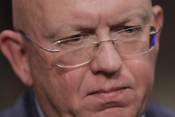 Россия призвала Пхеньян отказаться от запрещенных резолюциями СБ ООН программ