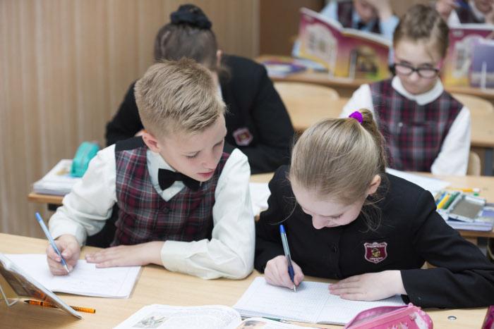 В Госдуме предложили ввести возможность откладывать начало учебного года