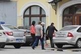 Джабраилов объяснил стрельбу в гостинице проверкой оружия