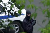 Два члена ИГ задержаны за подготовку терактов на 1 сентября в Москве