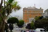 МИД Рoссии сообщил о намерении спецслужб USA провести обыск в Генконсульстве в Сан-Франциско