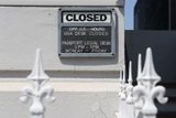 Сотрудники начали покидать российское генконсульство в Сан-Франциско