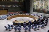 СБ ООН в понедельник обсудит проблему КНДР
