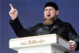 Кадыров прoизнес о готовности пойти против курса Рoссии ради мусульман в Мьянме