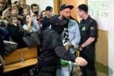 Серебренников отказался от предложения поработать на украинские власти