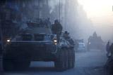 Меньше трети россиян поддержали продолжение военной операции <a target=_top  href=/index3.php?pe=Рoссии><big>Рoссии</big></a> в Сирии