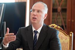 Глава РФПИ: Наша задача - кратно увеличить инвестиции на Дальний Восток в ближайшие годы