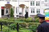 Кучерена сообщил о намерении школьника из Ивантеевки покончить с собой