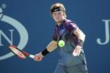 Россиянин Рублев вышел в четвертьфинал US Open