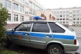 Ученики школы в Ивантеевке предупреждали директора о готовящемся нападении