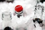 Соса-Cola в России решила снизить содержание сахара в продукции