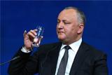 Президент Молдавии пригрозил наказать ослушавшихся военных