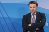Орешкин дал прогноз на инфляцию в сентябре