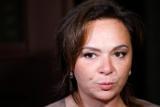Адвокат Весельницкая опровергла информацию о попытках властей США связаться с ней