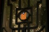 Конституционный суд Испании заблокировал референдум о самоопределении Каталонии
