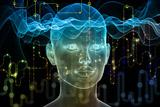 Искусственный интеллект научили определять сексуальную ориентацию человека по лицу