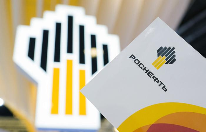 """Консорциум QIA и Glencore продаст 14,16% акций """"Роснефти"""" китайской CEFC"""