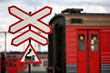 Опубликовано видео с места аварии поезда под Нижневартовском