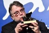 Фильм Гильермо дель Торо победил на Венецианском кинофестивале