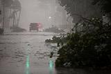 """Ураган """"Ирма"""" оставил без света более миллиона жителей Флориды"""