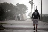 """Половина жителей Флориды осталась без света из-за урагана """"Ирма"""""""