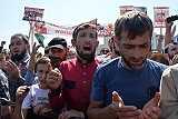 Кадыров заявил о неактуальности митингов в поддержку мусульман Мьянмы