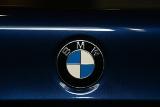 """BMW выявила проблемы у дилера """"Независимость"""""""