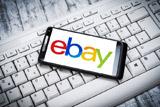 Российские онлайн-ритейлеры попросили ввести налог для eBay и AliExpress
