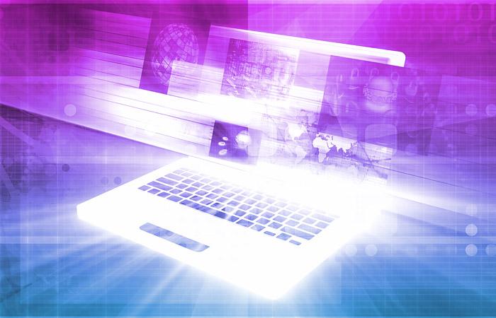 ЕСПЧ рассмотрит жалобы наблокировку русских интернет-ресурсов