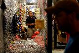 В Сент-Луисе вторая ночь протестов завершилась арестами