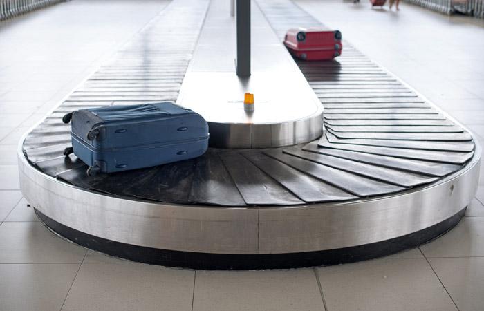 ВоВнуково опровергли задержку рейсов из-за сбоя вобработке багажа