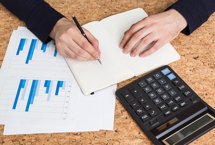 Министр финансов: недостаток бюджета в следующем 2018г может составить приблизительно 1,33 трлн руб.