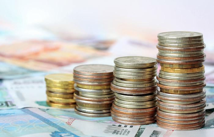 Орешкин пообещал россиянам рост реальных зарплат и сокращение безработицы