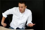 Суд обязал Навального и ФБК удалить фрагменты фильма об Усманове