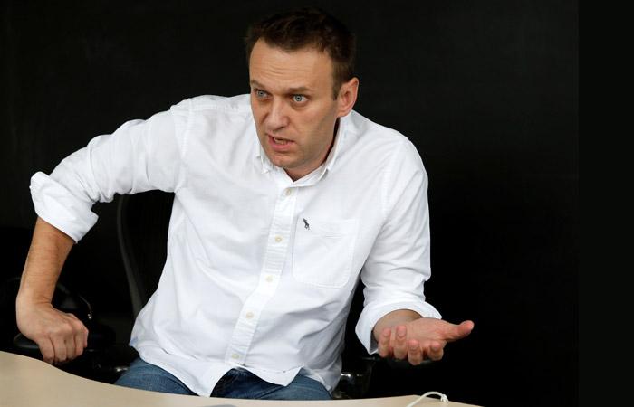Суд постановил удалить фрагменты фильма Навального иФБК