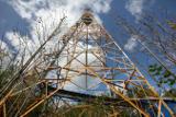 Мобильные операторы повысят точность отслеживания абонентов
