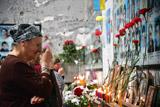Россия исполнит решение ЕСПЧ о выплате 3 млн евро пострадавшим в Беслане