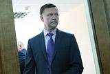 Защита Улюкаева осталась очень довольна допросом главного свидетеля обвинения