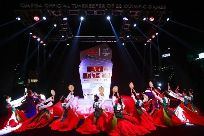 Чемпионы Олимпиады иПаралимпиады 2018 года получат отРФ по4 млн.