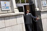 """""""Нафтогаз"""" в Гааге подал иск к России на $5 млрд по активам в Крыму"""