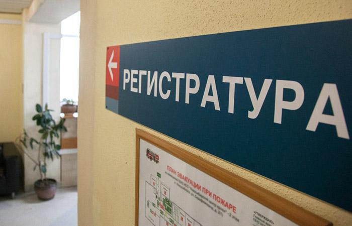 Более 30 человек обратились к медикам после разгерметизации скважины в Оренбуржье