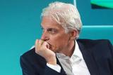 Соавтор канала Nemagia стал подозреваемым по делу о клевете на Тинькова