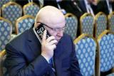 В окружении Шанцева назвали преждевременными сообщения о его отставке