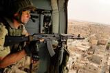 Минобороны РФ оценило площадь сирийской территории под контролем ИГ