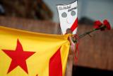 Власти Испании начали блокировать сайты об отделении Каталонии
