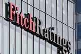 "Fitch подтвердило суверенные рейтинги РФ на уровне ""BBB-"" и улучшило прогноз до ""позитивного"""