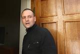 Удальцов сообщил о своем задержании в центре Москвы