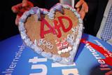 Экзит-полы отдали ультраправым третье место на выборах в бундестаг