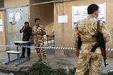 Глава основного нефтеносного района Ирака проголосовал за независимость Курдистана